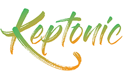 keptonic Ketogenic Diet Coach